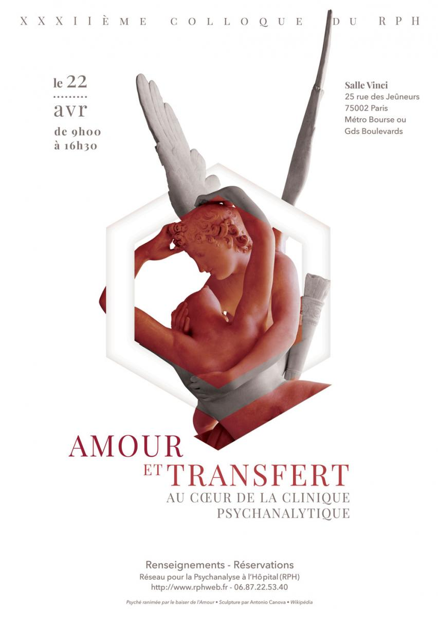 Amour et transfert : au cœur de la clinique psychanalytique