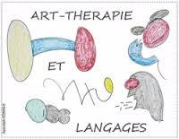 Art-thérapie et langages