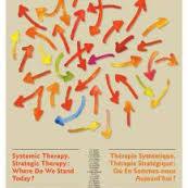 Thérapie Systémique, Thérapie Stratégique : Où en sommes-nous Aujourd'hui ?