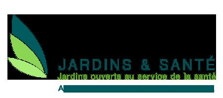 5e symposiums « Jardins et santé » de l'association Jardins et santé