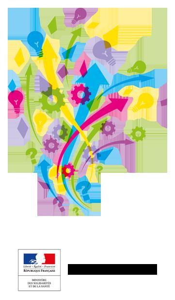 Comment innover pour adapter nos organisations aux enjeux de santé de demain ?