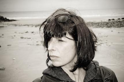 Françoise Peslherbe
