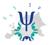European Society of Social Psychiatry