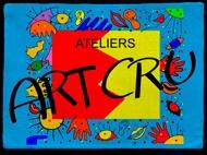 ART CRU FORMATION