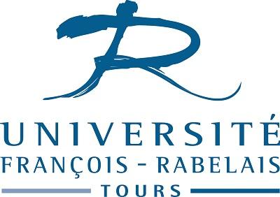 UNIVERSITE FRANCOIS-RABELAIS DE TOURS