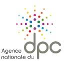 L'Agence nationale du DPC publie les nouveaux forfaits de prise en charge