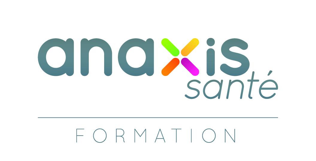 Anaxis santé