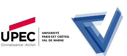 Université Paris Est Créteil val de Marne/ Ecole Supérieure Montsouris