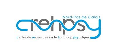 CREHPSY Nord Pas de Calais