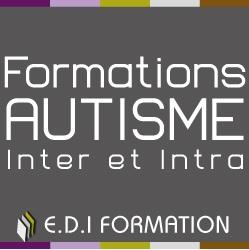 formations autisme et TSA