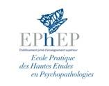 Les formations de l'EPHEP