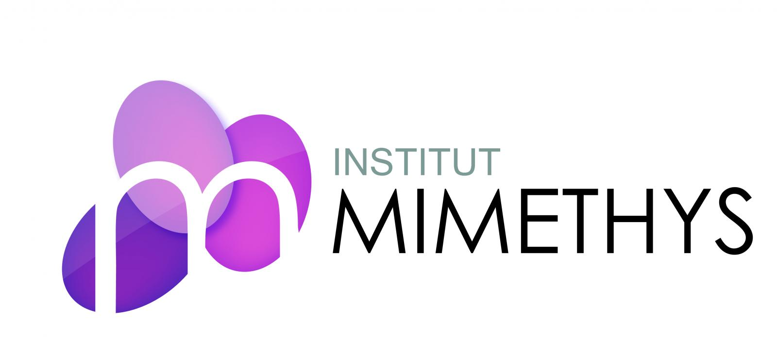 L'institut Mimethys