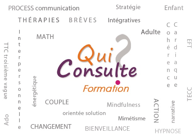 Quiconsulte FORMATION