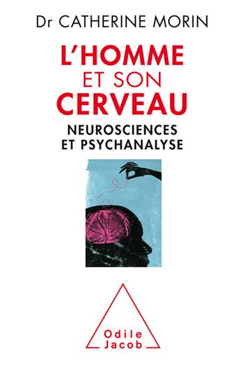 L'homme et son cerveau