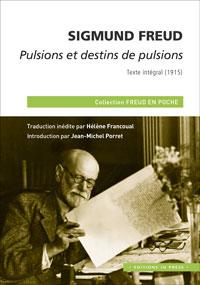 Collection Freud en poche