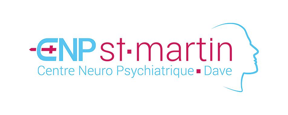 CNP Saint Martin