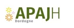 L'APAJH Dordogne recherche un Médecin Pédopsychiatre