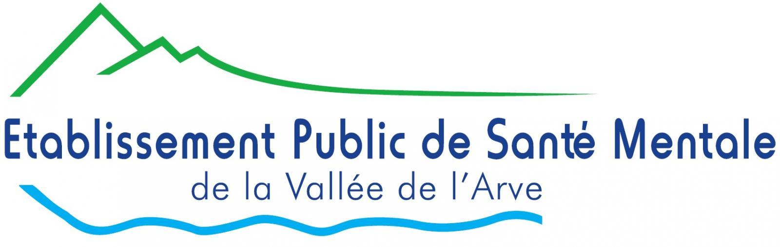 L'EPSM de la Vallée de l'Arve recrute un Cadre de Santé