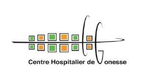 Le centre Hospitalier de Gonesse recrute un Psychiatre