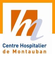 Le Centre Hospitalier de Montauban recrute un Médecin Psychiatre