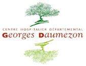 Le Centre Hospitalier Départemental George Daumezon recrute un Psychiatre
