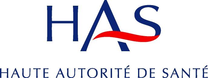 L'HAS recrute des Directeurs de soins et des cadres de santé