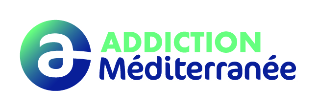 l'Association Addiction Méditerranée recrute un Psychiatre