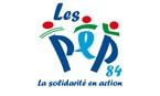 Le CMPP d'Avignon recrute un Pédopsychiatre ou Psychiatre