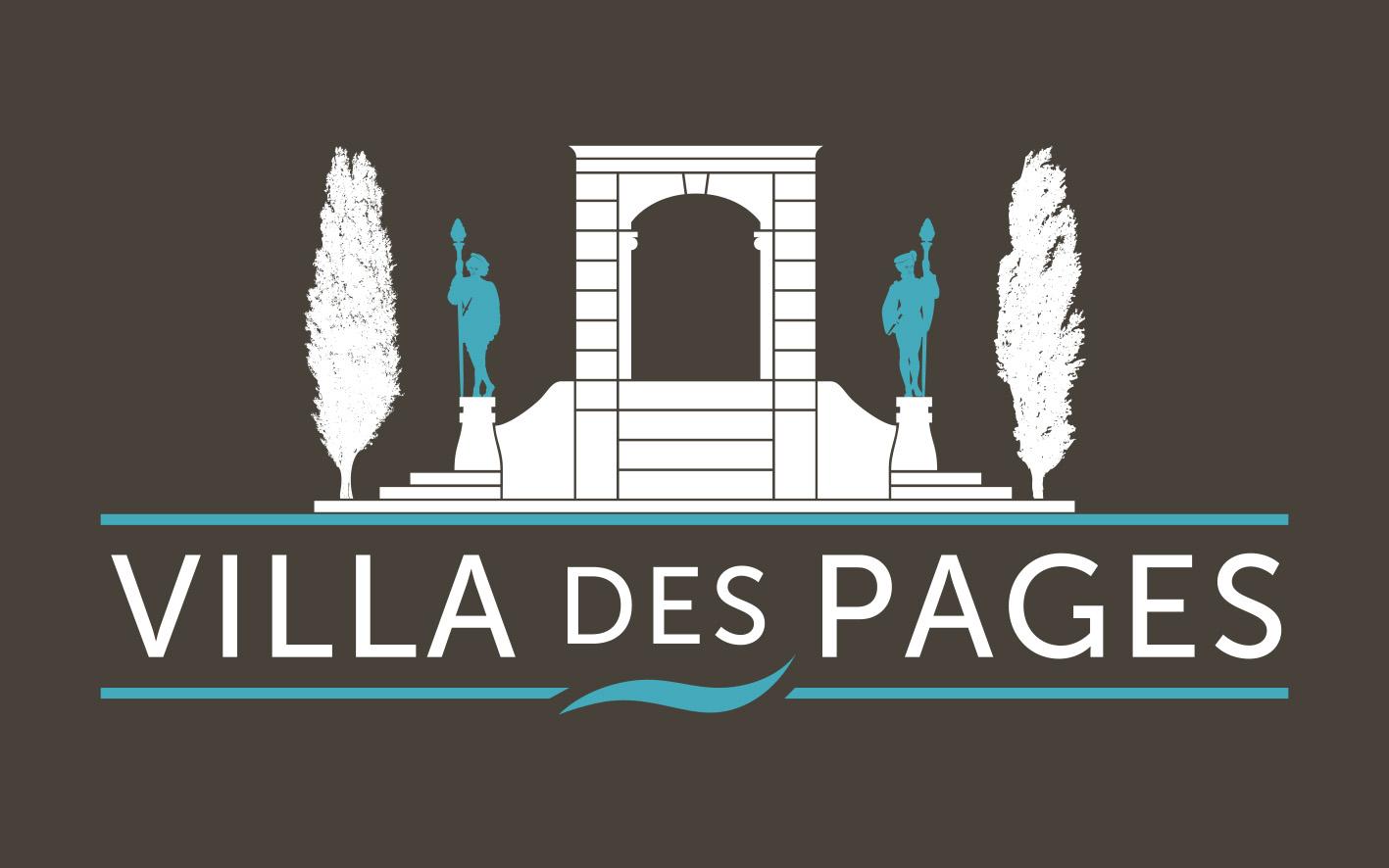 Clinique Villa des Pages