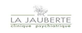 La clinique psychiatrique La Jauberte recrute un Psychiatre libéral