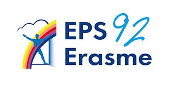 l'EPS ERASME recrute des infirmiers et des infirmières