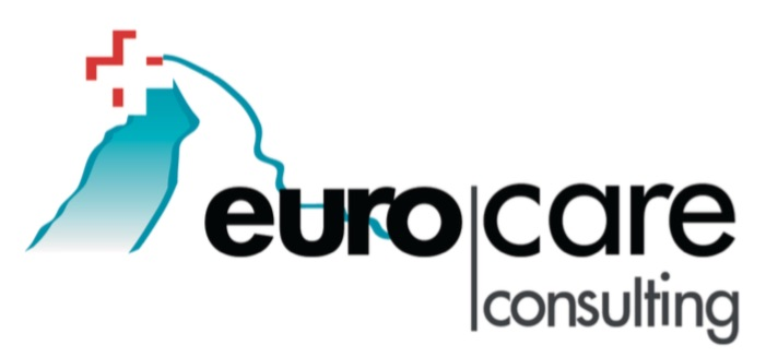 Eurocare consulting