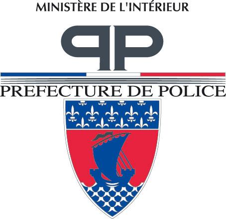IPPP recrute un Cadre de Santé Paramédical
