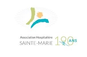 L'association hospitalière Sainte Marie fête ses 190 ans