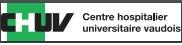 Centre Hospitalier Universitaire Vaudois