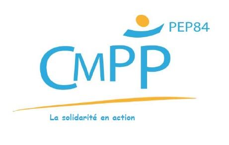 Le CMPP Nord Vaucluse recherche un psychiatre