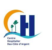 Le Centre Hospitalier de Dax recrute un Pédopsychiatre