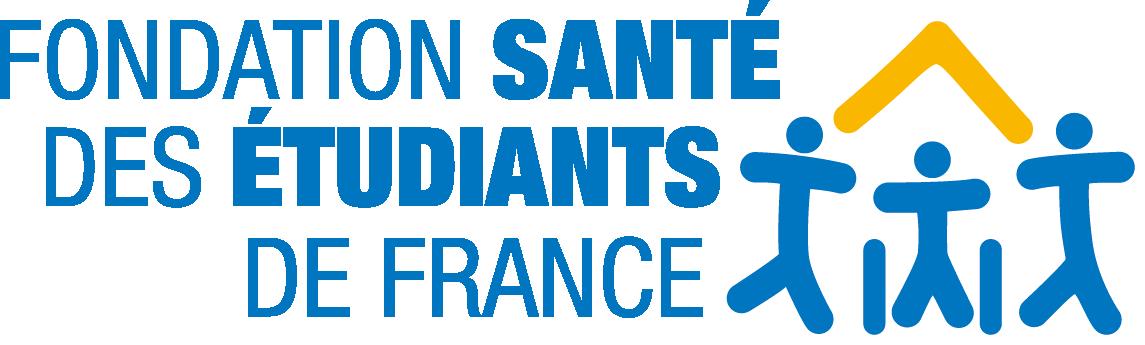 La Fondation Santé des étudiants de France recrute une Médecin Chef Psychiatre