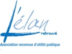 La Fondation l'Elan Retrouvé recrute un pédopsychiatre
