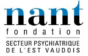 Fondation Nant