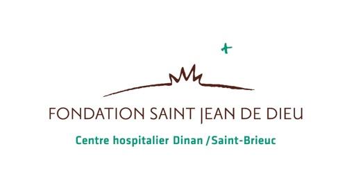 Le centre hospitalier Dinan/ST- Brieuc recherche un(e) Cadre de santé