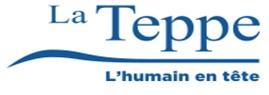 Clinique Psychothérapique La Cerisaie de la Teppe