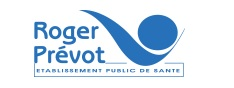 EPS Roger Prevot