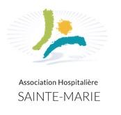Le Centre hospitalier Sainte Marie recherche des Psychiatres