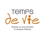 Association Temps de Vie