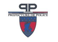 La préfecture de police recherche un cadre de santé