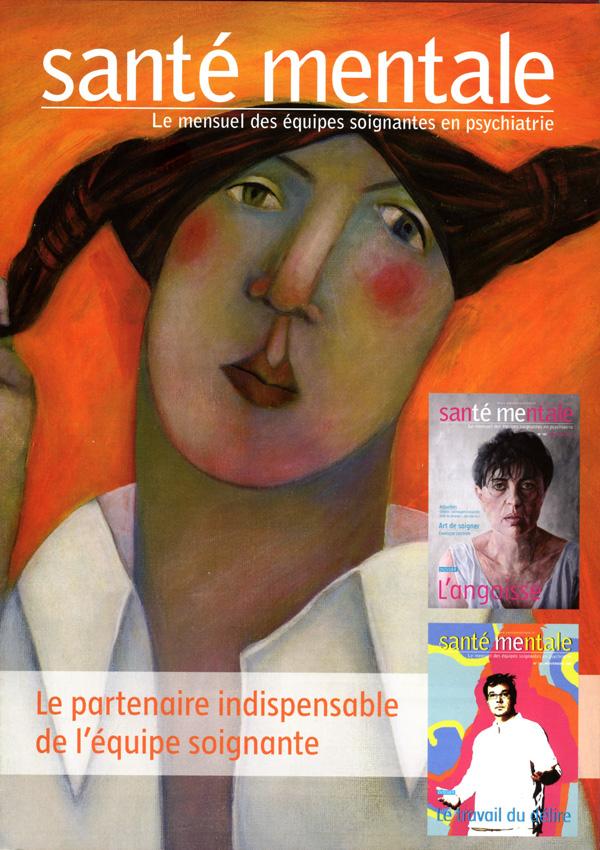 """Santé Mentale """"Le Brouillard de l'Âme humaine."""" - Page 3 Promo"""