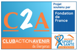 L'attribut alt de cette image est vide, son nom de fichier est C2A-Bergerac.png.