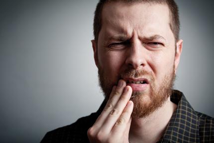 Vignette Affections psychiatriques et soins bucco-dentaires de longue durée