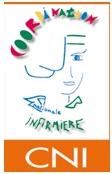 Vignette Coordination nationale infirmière